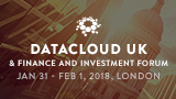 Datacloud UK + FIF