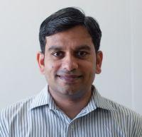 Arun Balachandran