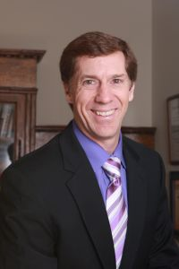 Brian Kracik
