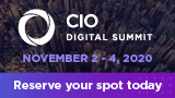 CIO Digital Summits Europe