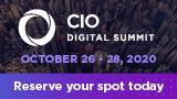 CIO Digital Summits USA