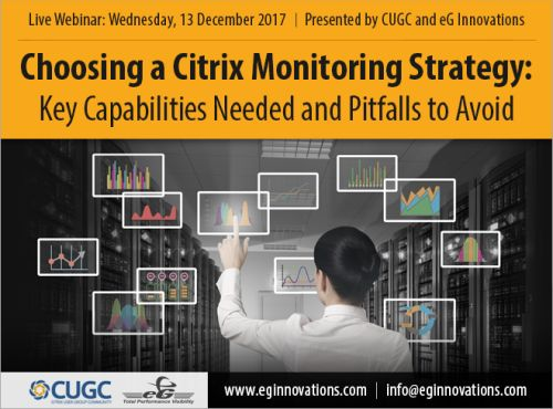 Choosing-a-Citrix-Monitoring-Strategy-eginnovations