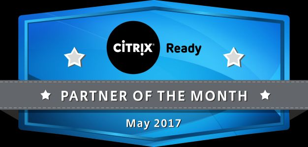 CitrixReady-PotMBadge