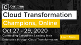 Cloud-Transformation