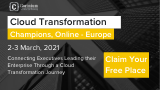 Cloud-Champions-Online-Europe-2021