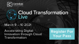 Cloud-Transformation-LIVE-2021