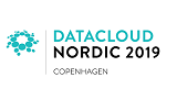 Data Cloud Nordic