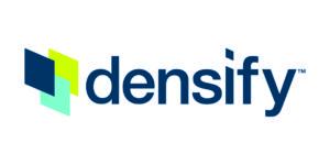 Densify-Logo
