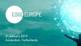 EdgeCongress Europe