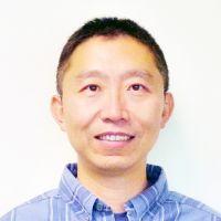 Fei Huang