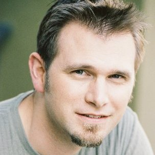 Gregg LeBlanc