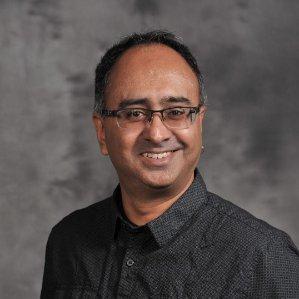 Harjit-Dhaliwal