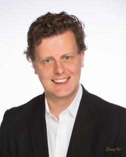 Henning Volkmer