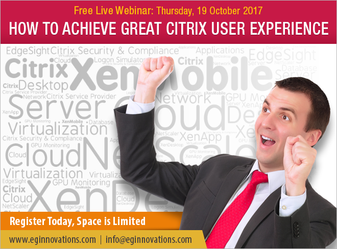 How-to-Achieve-Great-Citrix-User-Experience