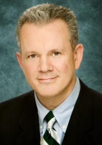 James Slaby