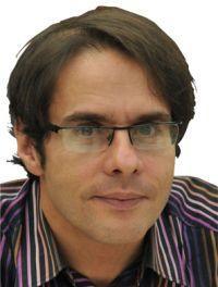 Jean-Michel-Franco