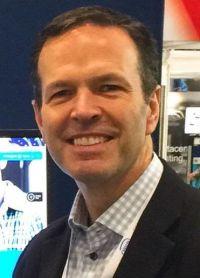 Jeff Klaus 2017