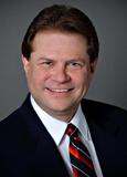 Jeff Kalberg