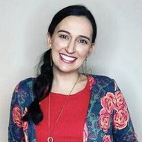 Katie Boschele