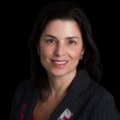 Marie Hattar
