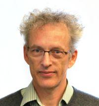 Markus Jakobsson