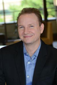Michael J. Morton