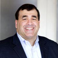Mike Puglia