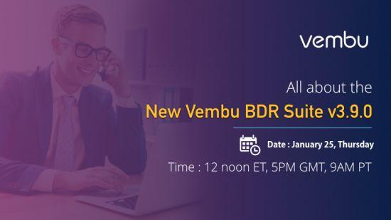 New-VembuBDRSuitev3.9.0