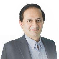 Raj Dhingra