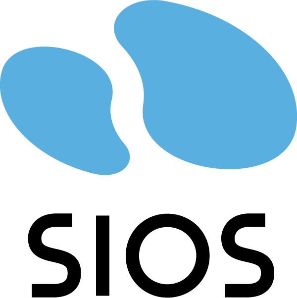 SIOS Logo