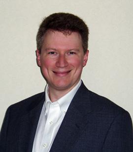 Seth Noble