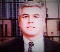 Stephen Maloney