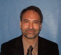 Steve Brunner