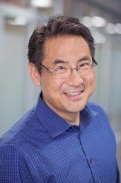 Steve Pao