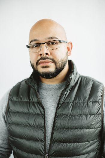 Taqee Khaled