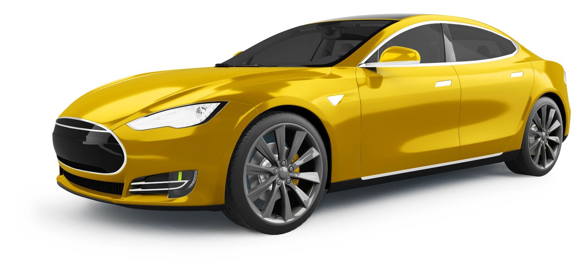 VMworld Tesla IGEL