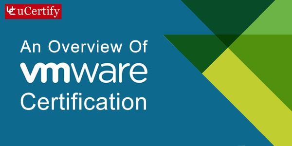 VMware-Certification