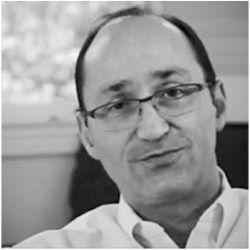 Yuval Scarlat