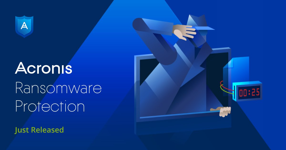 acronis-ransomware-freetool