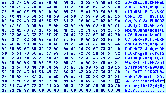 spora-ransomware-image031