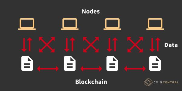 blockchain-graphic