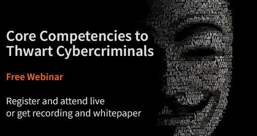 bromium-webinar-cybercriminals