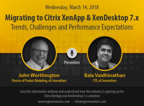citrix-migrating-webinar