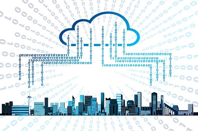 An Introduction to Microsoft Azure Blob Storage : @VMblog