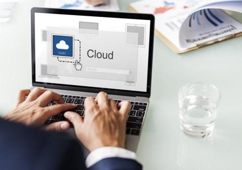 cloud-workspace