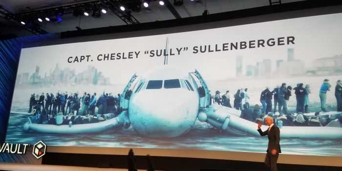 commvaultgo2017 sully