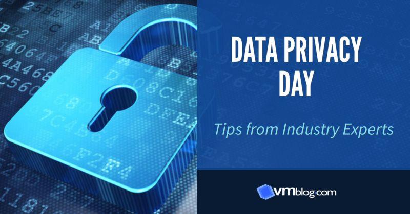 data-privacy-day-header