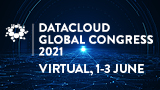 datacloud-global