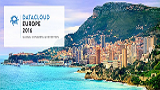 datacloud_Europe