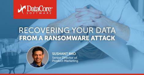 datacore-RansomewareAttack_Ad